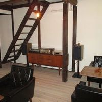 西条の古民家カフェのサムネイル